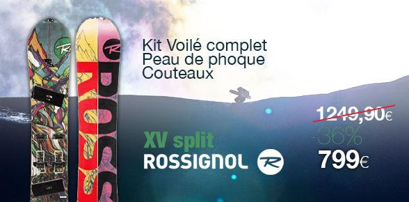 Splitbaord_XV_Rossignol