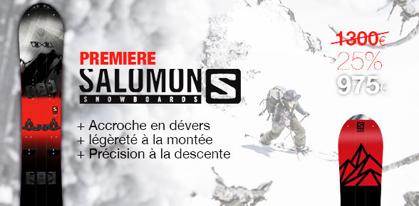 Premiere_salomon_splitboard