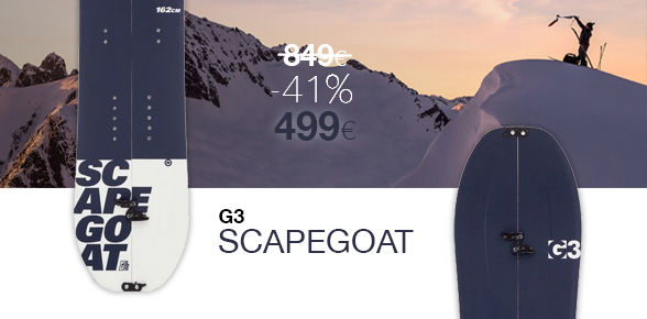 G3Scape_all