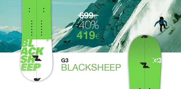 G3Black_all