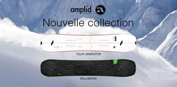 Amplid_2020_C