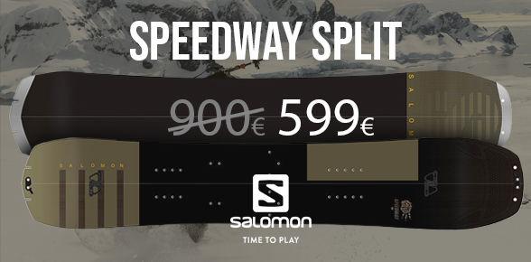 Speedway_R