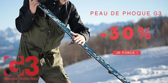 Peau_G3-R