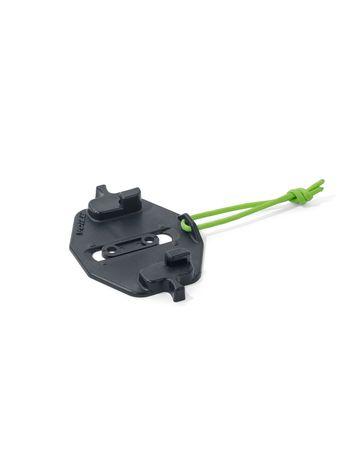 Heel lock Kit
