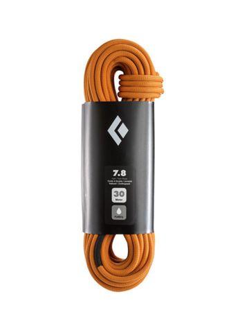 Rope 7.8