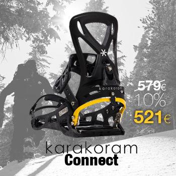 Connect_Karakoram