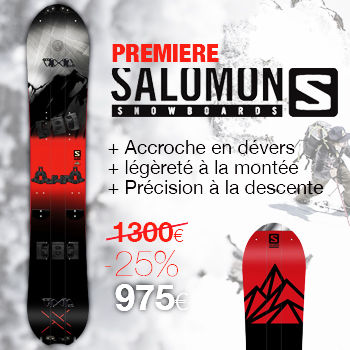 Salomon_premiere
