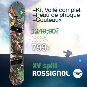 XV_splitboard_rossignol