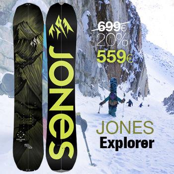 Jones_Explorer