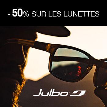 julbo_lunettes