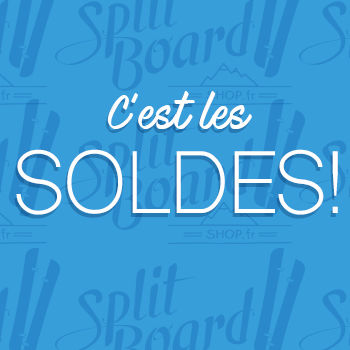 Soldes_SBS