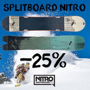Nitro_Nomad